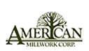 American Millwork Corp.