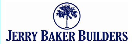 Holden Beach Builders Logo