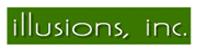 Illusions, Inc.
