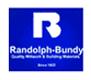 Randolf-Bundy