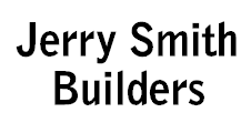 Jerry Smith Builders
