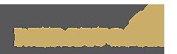 Smith Millwork Logo