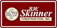 B.W. Skinner Logo