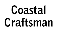 coastal craftsman