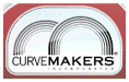 Curve Makers Logo