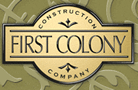 First Colony Construction Company