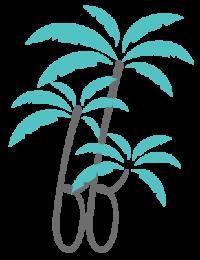 Weatherwax Construction Logo