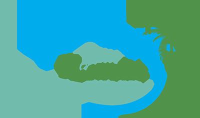 Jerri Builders Logo