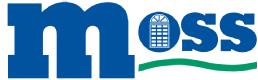 Moss Logo