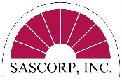 Sascorp, Inc. Logo