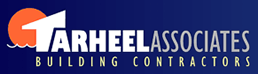 Tarheel Associates Building & Contractors Logo