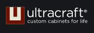 ultracraft logo