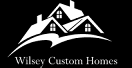 Wilsey Custom Homes