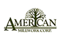 American Millwork Corp.