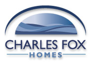 Charles Fox Homes Logo