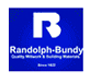Randolf-Bundy