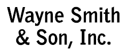 Wayne Smith and Son, Inc.