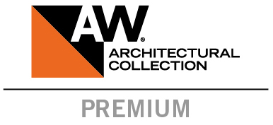 Architectural Collection Logo