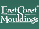 East Coast Mouldings Logo