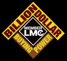LMC Member Logo