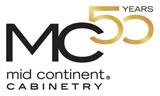 mid continent logo
