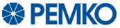 Pemko Logo