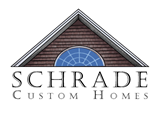 Schade Custom Homes