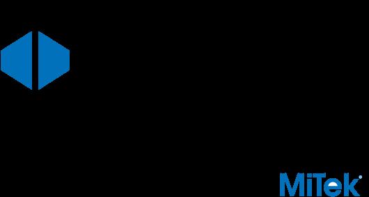 USP Structural Connectors Logo