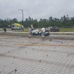 shallotte construction may 12